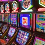 Sicilia: nel 2020 segno meno per la spesa per slot e vlt (-48%), la crisi Covid si abbatte su bingo e scommesse ippiche