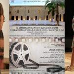 """Canicattì: """"Il cinema italiano e la condizione della donna nella Sicilia degli anni '50 e '60"""""""