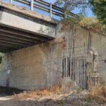 """Porto Empedocle, Mareamico: """"Scoperto un altro ponte malato"""""""