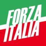 """Canicattì, presentata la lista di """"Forza Italia"""" per il Consiglio comunale"""