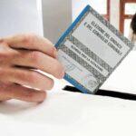 Ad Alia candidato sindaco riammesso alla corsa per le amministrative