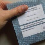 Canicattì, amministrative 2021: tutti i candidati al consiglio comunale
