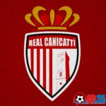 Real Canicattì – Presentazione stagione 2021/22