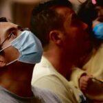 Coronavirus, i 10 consigli da sapere per prevenire il contagio