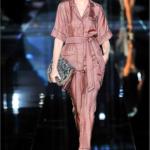Vertice in Prefettura per gli eventi di Dolce & Gabbana